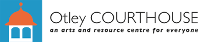 Otley Couthouse Logo