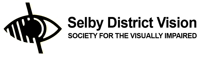 selby-district-vision-logo