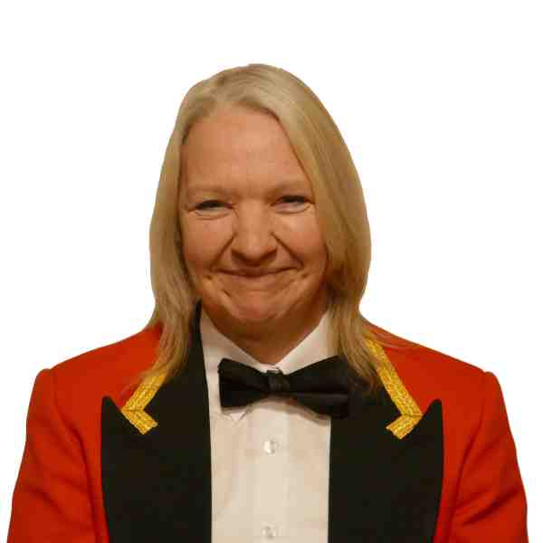 Karen Reddyhoff